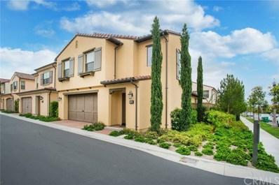 118 Island Coral, Irvine, CA 92620 - MLS#: OC18155992