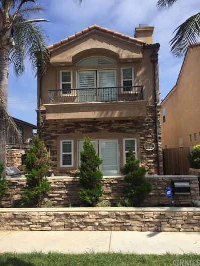 220 14th Street, Huntington Beach, CA 92648 - MLS#: OC18155999