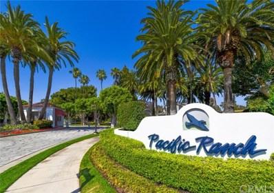19311 Sunray Lane UNIT 204, Huntington Beach, CA 92648 - MLS#: OC18156003