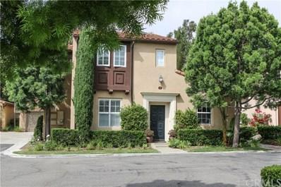 40 Duet, Irvine, CA 92603 - MLS#: OC18156010