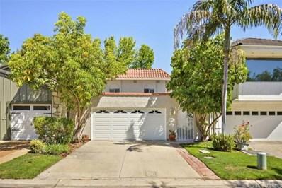21882 Winnebago Lane, Lake Forest, CA 92630 - MLS#: OC18156095