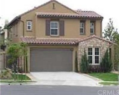 20 Gazebo, Irvine, CA 92620 - MLS#: OC18156099