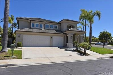 2 Sunpeak, Irvine, CA 92603 - MLS#: OC18156101