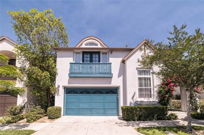 67 Middlebury Lane, Irvine, CA 92620 - MLS#: OC18156336
