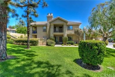 108 Encantado Cyn, Rancho Santa Margarita, CA 92688 - MLS#: OC18156632
