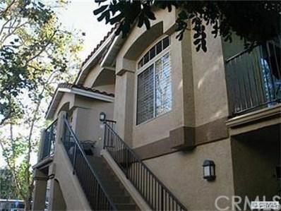 35 Violado, Rancho Santa Margarita, CA 92688 - MLS#: OC18156724