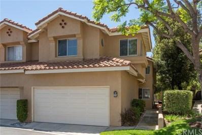 51 Alondra, Rancho Santa Margarita, CA 92688 - MLS#: OC18156955