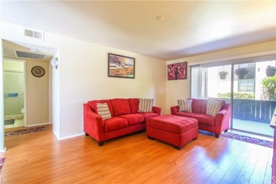 23250 Orange Avenue UNIT 3, Lake Forest, CA 92630 - MLS#: OC18157070