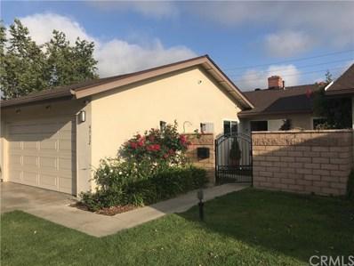 9732 Verde Mar Drive, Huntington Beach, CA 92646 - MLS#: OC18157108