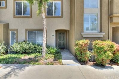 6 Via Barcelona, Rancho Santa Margarita, CA 92688 - MLS#: OC18157244