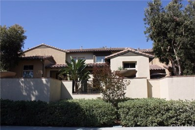 129 Regal, Irvine, CA 92620 - MLS#: OC18157290