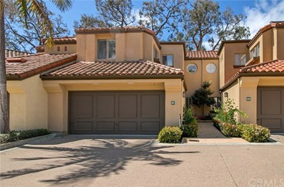 807 Muirfield Drive, Newport Beach, CA 92660 - MLS#: OC18157385