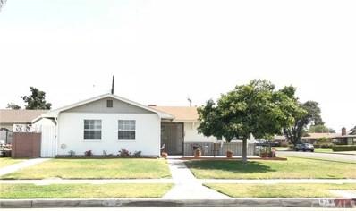 6290 Crescent Avenue, Buena Park, CA 90620 - MLS#: OC18157441