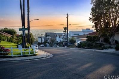 10734 Cranks Road, Culver City, CA 90230 - MLS#: OC18157645