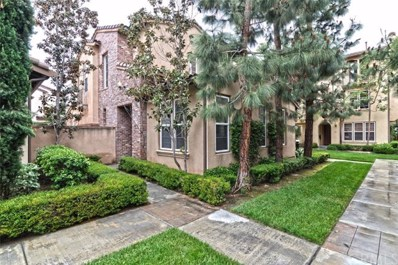 43 Tall Oak, Irvine, CA 92603 - MLS#: OC18157697