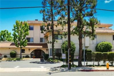 18900 Delaware Street UNIT 335, Huntington Beach, CA 92648 - MLS#: OC18157705