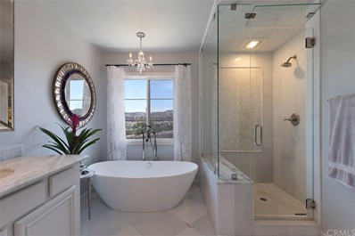 18 Chandon, Newport Coast, CA 92657 - MLS#: OC18158097