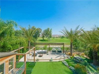 2939 Breezy Meadow Circle, Corona, CA 92883 - MLS#: OC18158148
