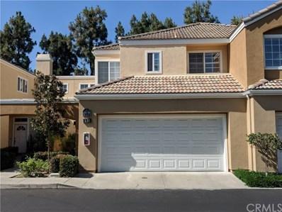 131 Sandcastle, Aliso Viejo, CA 92656 - MLS#: OC18158387