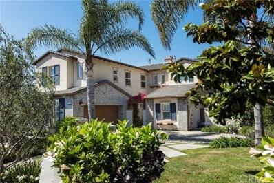 4157 Costero Risco, San Clemente, CA 92673 - MLS#: OC18158451