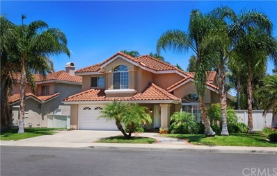 23 Sangallo, Irvine, CA 92614 - MLS#: OC18158493