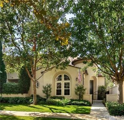 91 Passage, Irvine, CA 92603 - MLS#: OC18158613