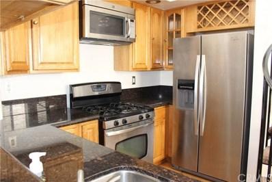 5071 Dorado Drive UNIT 211, Huntington Beach, CA 92649 - MLS#: OC18158626