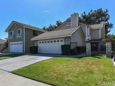 1031 Holt Drive, Placentia, CA 92870 - MLS#: OC18158647