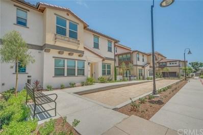 3810 Kent Av # 4, Santa Ana, CA 92704 - MLS#: OC18158659