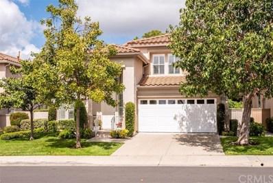 21292 Canea, Mission Viejo, CA 92692 - MLS#: OC18158673