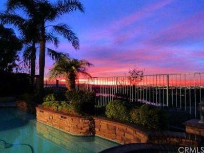 15 Via Belmonte, Rancho Santa Margarita, CA 92688 - MLS#: OC18158730