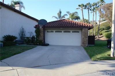 3001 Geraldo UNIT 74, San Clemente, CA 92673 - MLS#: OC18158994