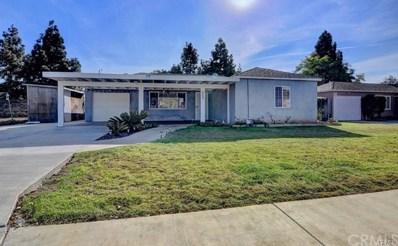 869 Governor Street, Costa Mesa, CA 92627 - MLS#: OC18158998