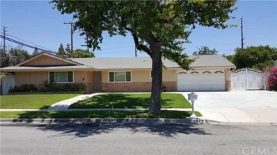 1930 Burleson Avenue, Thousand Oaks, CA 91360 - MLS#: OC18159089
