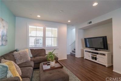 12469 Constellation Street, Eastvale, CA 91752 - MLS#: OC18159216