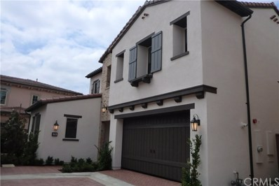 176 Stallion, Irvine, CA 92602 - MLS#: OC18159218