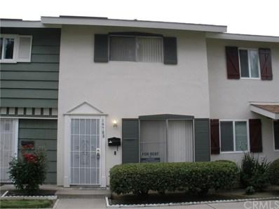 19788 Coventry Lane, Huntington Beach, CA 92646 - MLS#: OC18159310