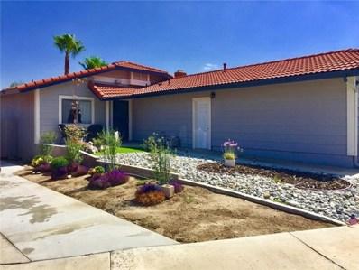 4720 Valley Glen Drive, Corona, CA 92880 - MLS#: OC18159318