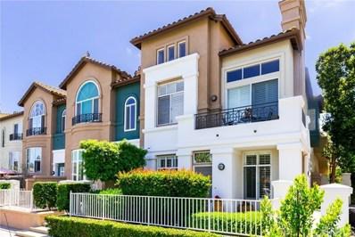 4 Florentine, Aliso Viejo, CA 92656 - MLS#: OC18159533