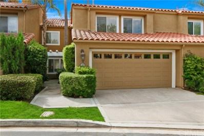 44 Mirador UNIT 50, Irvine, CA 92612 - MLS#: OC18159752
