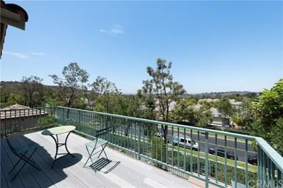 19 Shea Ridge, Rancho Santa Margarita, CA 92688 - MLS#: OC18159955