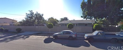 13862 Anita Place, Garden Grove, CA 92843 - MLS#: OC18160119