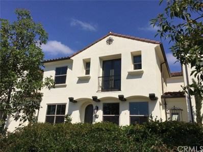 111 Northern Point, Irvine, CA 92618 - MLS#: OC18160198
