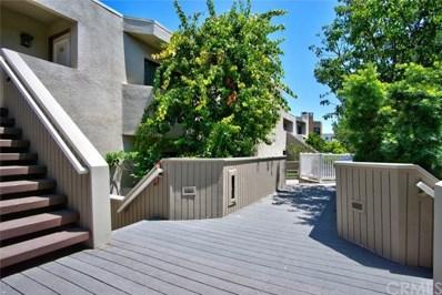 12524 Montecito Road, Seal Beach, CA 90740 - MLS#: OC18160731