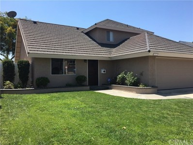 25226 Pike Road, Laguna Hills, CA 92653 - MLS#: OC18160788