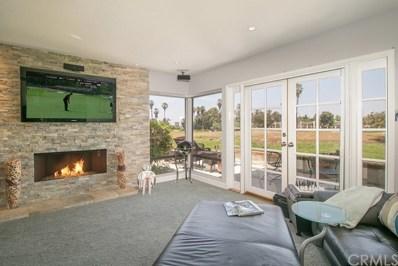 7 Verde, Irvine, CA 92612 - MLS#: OC18160835