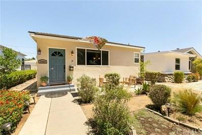 3506 Olive Avenue, Long Beach, CA 90807 - MLS#: OC18160911