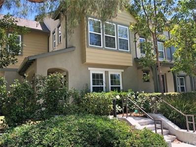 25 Orange Blossom Circle, Ladera Ranch, CA 92694 - MLS#: OC18161495