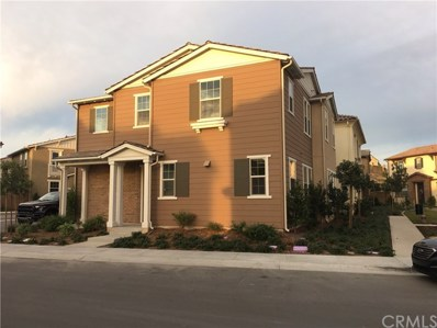 37 Majeza Court, Rancho Mission Viejo, CA 92694 - MLS#: OC18161502