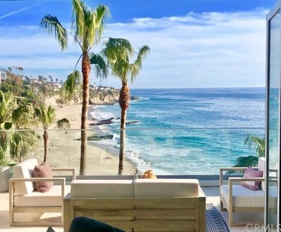 31897 Circle Drive, Laguna Beach, CA 92651 - MLS#: OC18161524